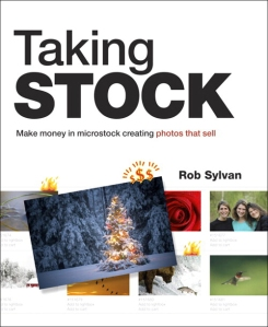 bk-takingstock