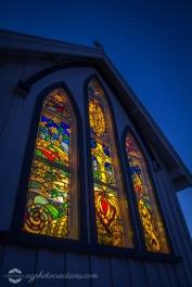 bl-churches01
