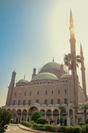 Cairo Citadel, Egypt - AG Creations Photography