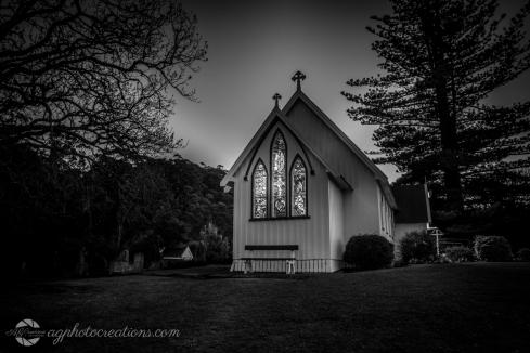 07 church