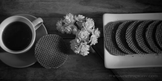 1507-waffles