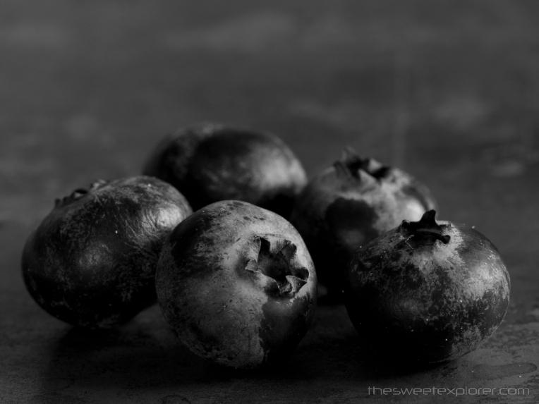 1508-blueberries