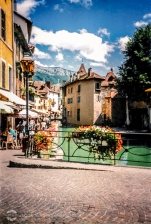 france-annecy02