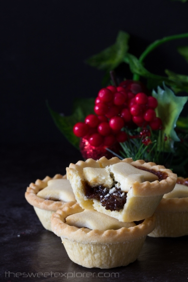 fruitmincepies006