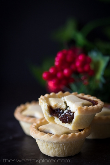 fruitmincepies007
