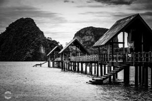 phuket17