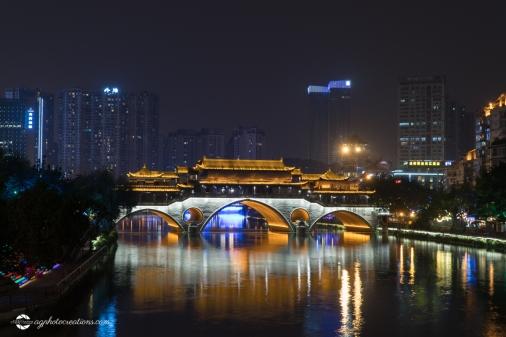 china-chengdu008