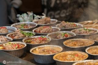 china-food018