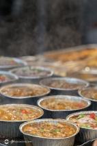 china-food019