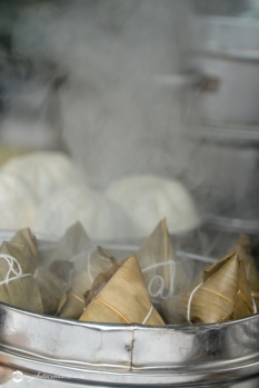 china-food021