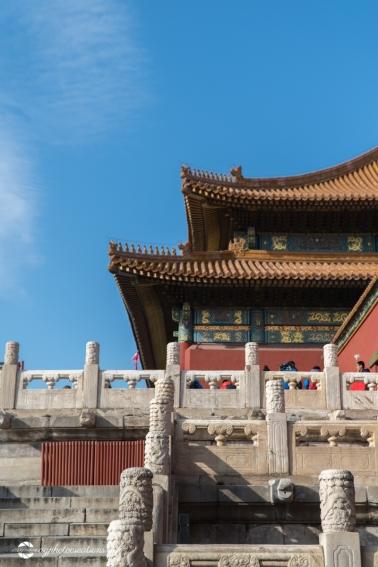 china-forbiddencity004