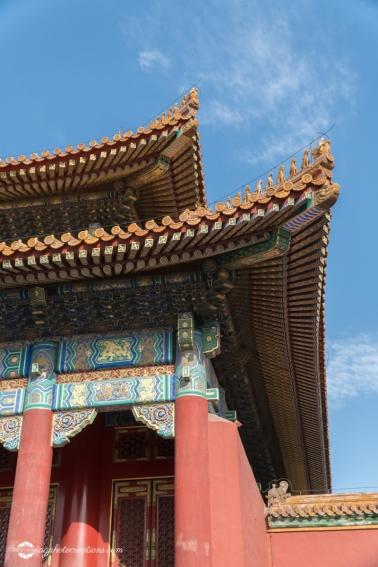china-forbiddencity005