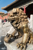 china-forbiddencity008