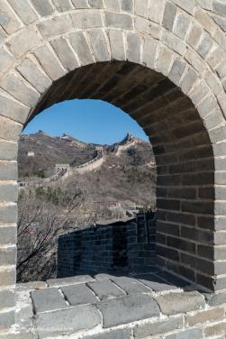 china-greatwall002