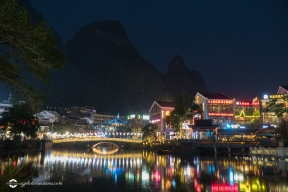 china-guilin004