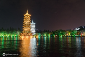 china-guilin006