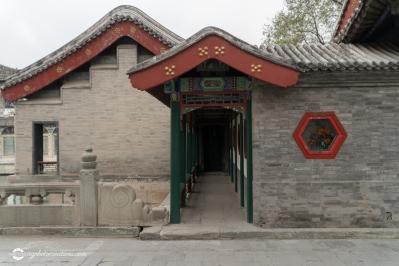 china-summerpalace005