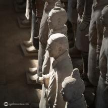 china-xan003