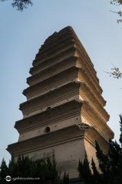 china-xan005