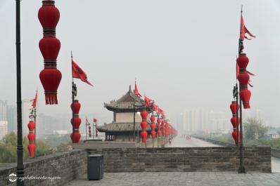 china-xan006