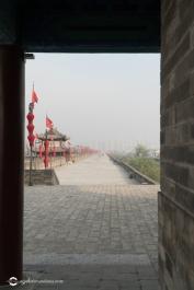 china-xan007