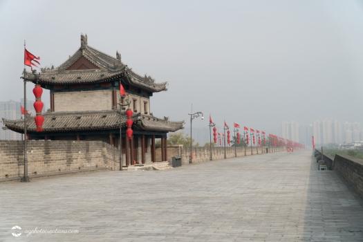 china-xan008