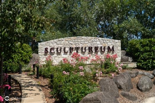 scultureum-01